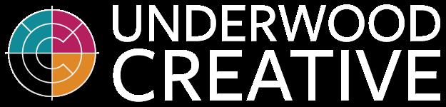 Underwood Creative