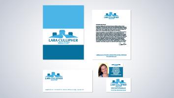 Lara Cullipher, REALTOR® Brand Identity