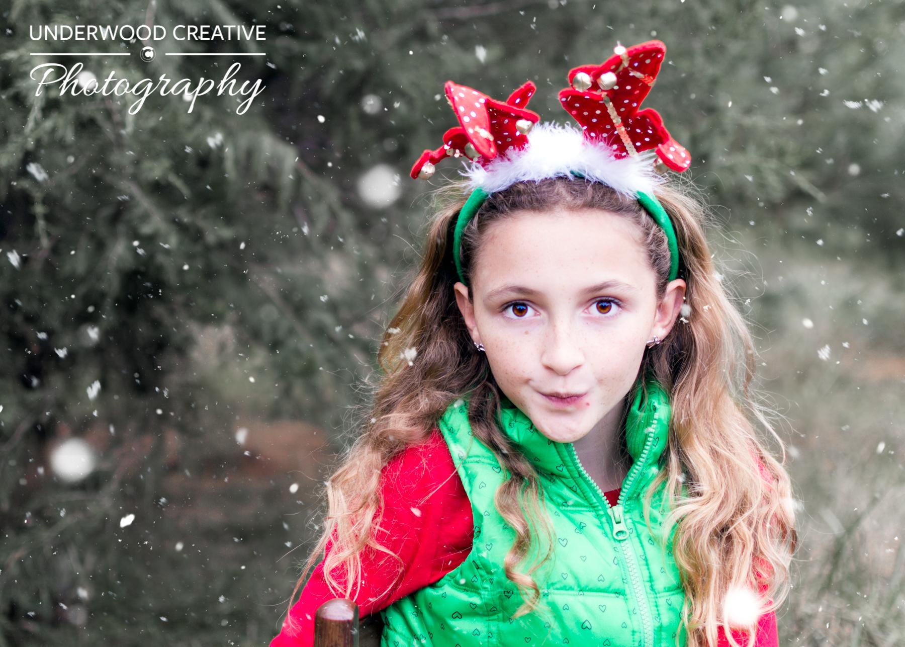 UCPortfolio_Children17