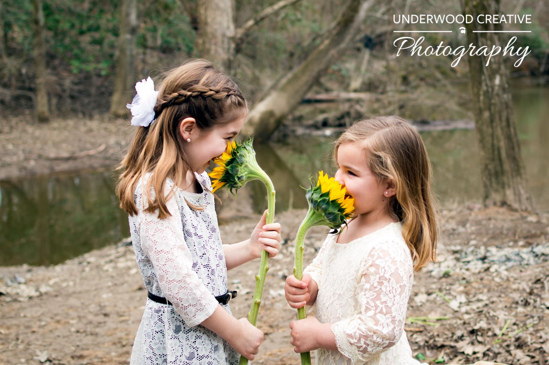 UCPortfolio_Children20