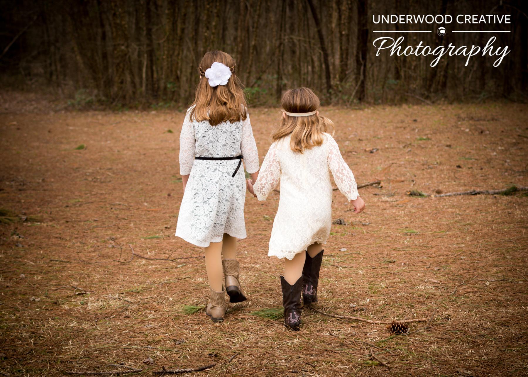 UCPortfolio_Children24