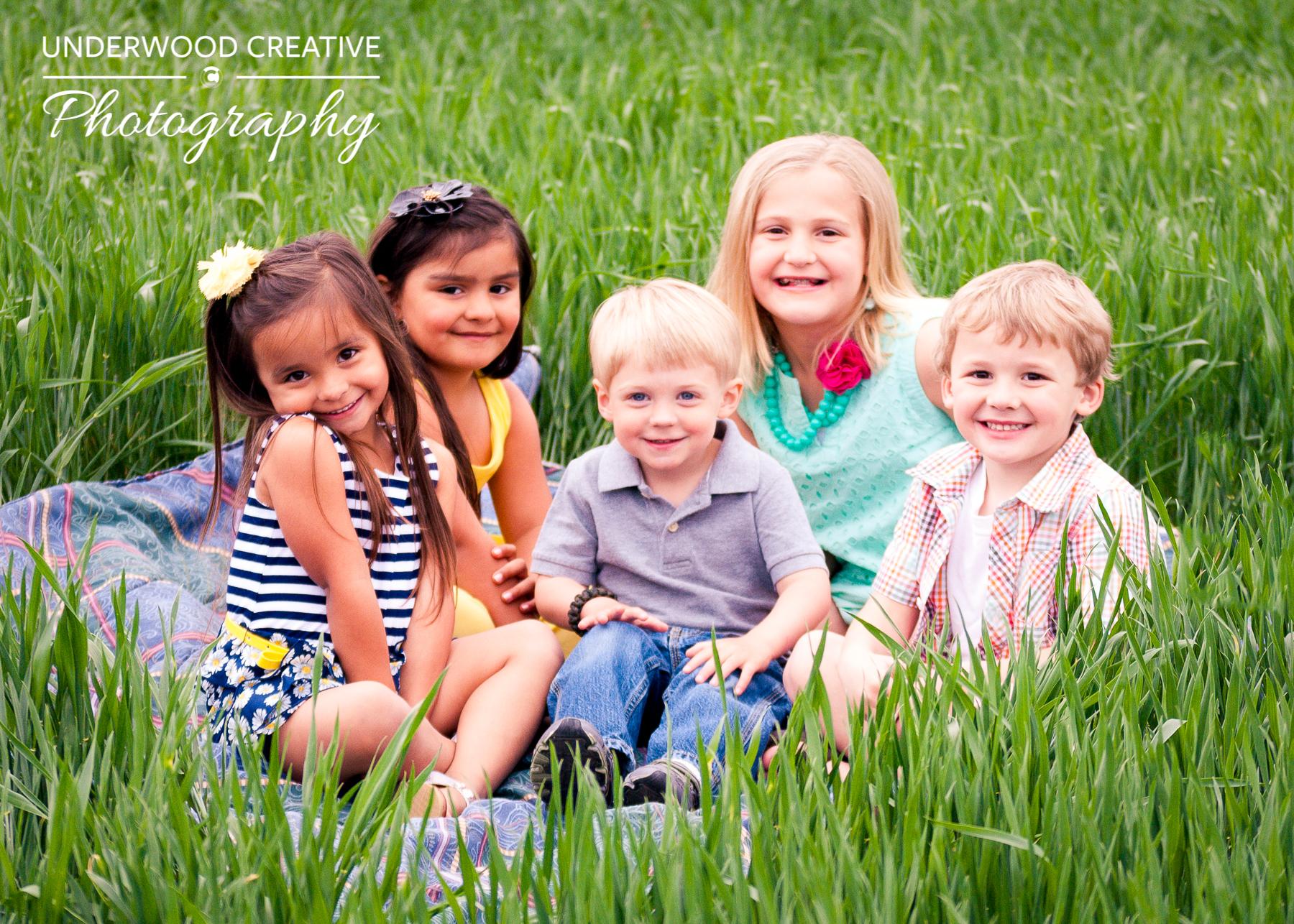 UCPortfolio_Children3