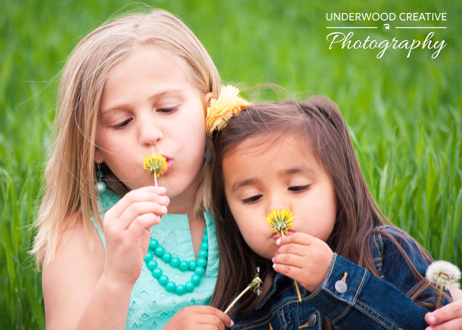 UCPortfolio_Children4
