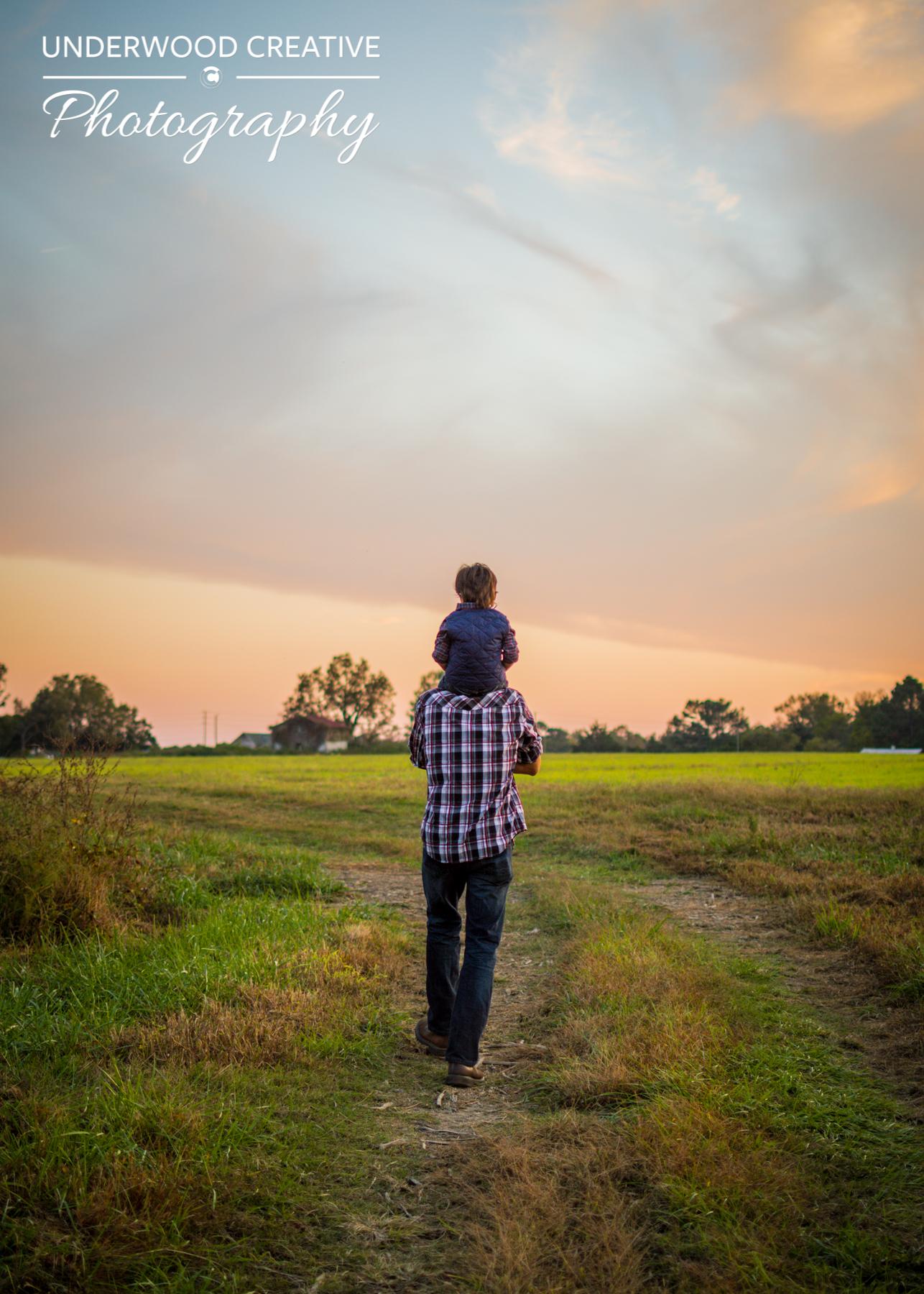 UCPortfolio_Families15