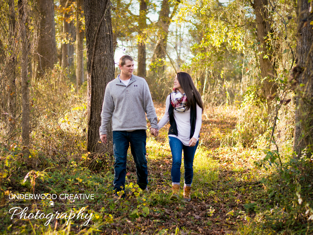 UC_H&CEngagement-DSC_0058-Edit