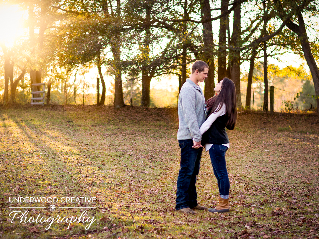 UC_H&CEngagement-DSC_0213-Edit-2