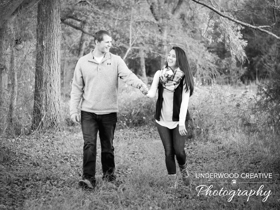 UC_H&CEngagement-DSC_0547-Edit