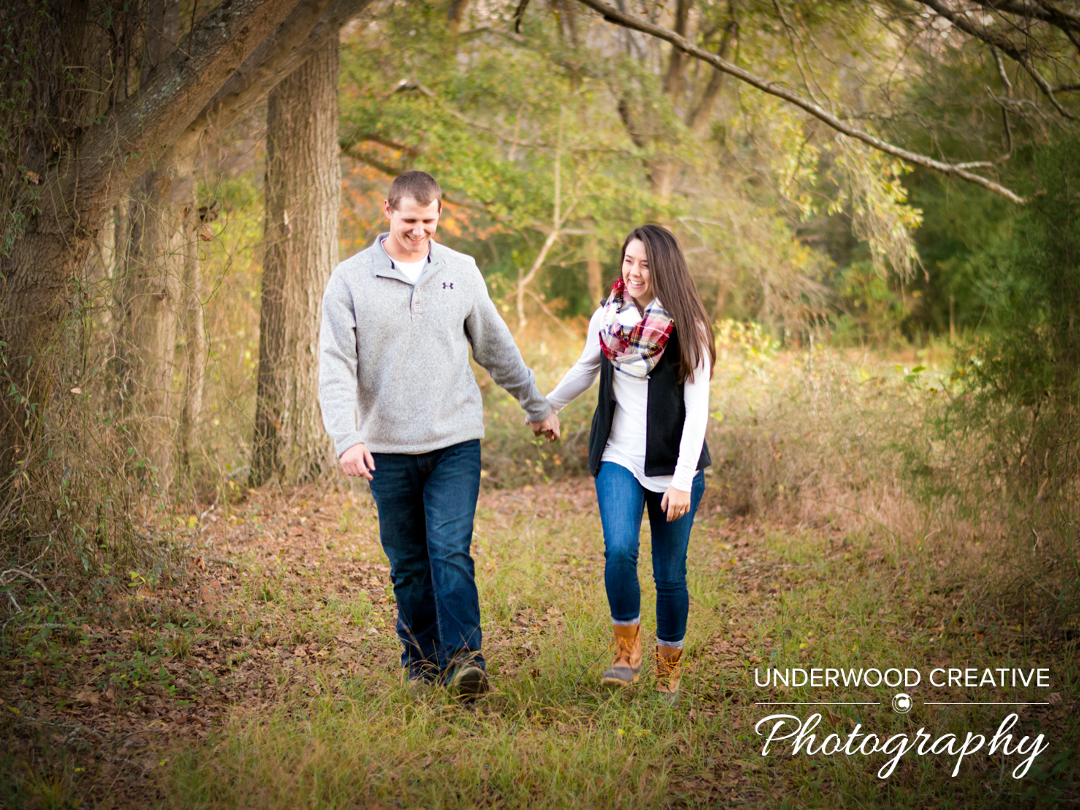 UC_H&CEngagement-DSC_0548-Edit