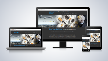 CEA Manufacturing Website